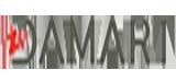 Damart 1
